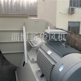 热销Y9-38锅炉风机 高效率 耐磨性风机 出口印尼