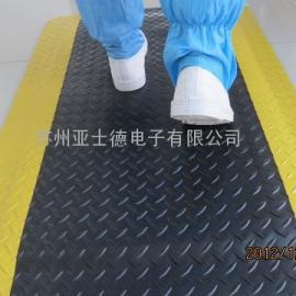 抗疲劳地垫工厂|防静电地垫生产|抗疲劳脚垫价格