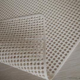 RST硅胶防静电防滑垫+耐高温+无痕