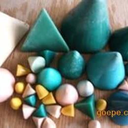 苏州***低价研磨材料棕刚玉粗磨石/昆山白刚玉研磨石