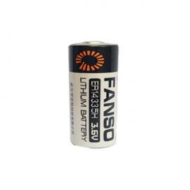 ER14335 孚安特能量型1650mAh智能仪表锂电池