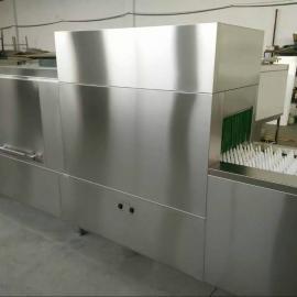 【大型洗碗机】批发价格_大型洗碗机采购商机