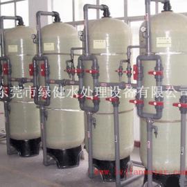 离子交换设备批发/离子交换设备生产厂家/离子交换设备制造商