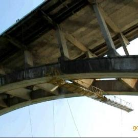 供应重庆城市立交桥梁维护专用车新一代机械设备安全稳定方便