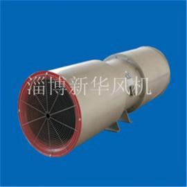 热销隧道风机 种类齐全(致电订购)