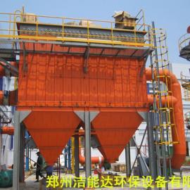 高效洗煤厂振动筛除尘器 振动筛除尘器