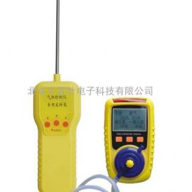 多功能臭氧测定仪价格