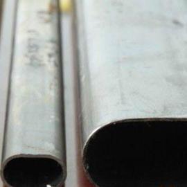 天津小口径薄壁椭圆管生产厂家-椭圆管生产厂家-厂家信息