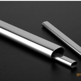 天津小口径薄壁椭圆管制造厂家-椭圆管生产厂家-厂家信息