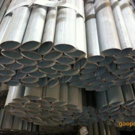 天津大口径薄壁椭圆管-椭圆管生产厂家-厂家信息