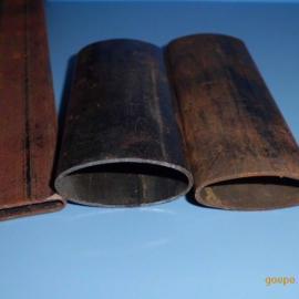 天津大口径薄壁椭圆管厂-椭圆管生产厂家-厂家信息