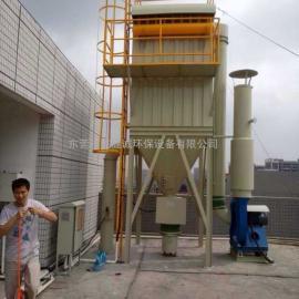 广东厂家直销防爆中央集尘机、防静电高压集尘机、防爆高压中央集