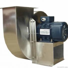 高温离心风机价格 高温高压风机厂家 耐高温不锈钢风机