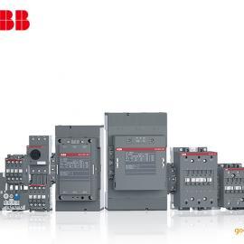 AX09-30-10交流接触器