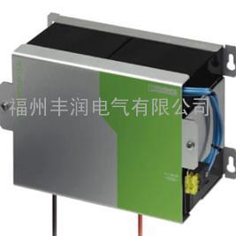QUINT-BAT/24DC/12AH菲尼克斯电源