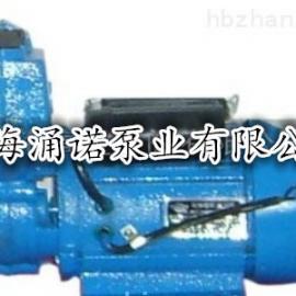 DBZ型自吸清水泵/自吸式离心水泵/自吸泵