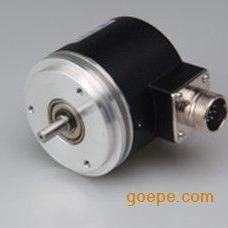 0533637亨士乐编码器hengstler传感器继电器