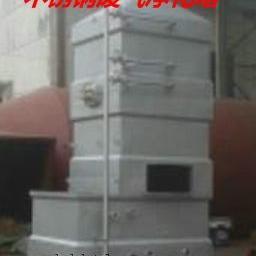 不锈钢酸雾废气净化塔