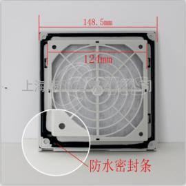 SK系列配电箱风扇FK6622.300康双散热风扇