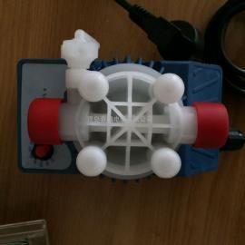 KCL635 SEKO计量泵代理