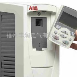 ABB变频器ACS800-02-0400-3+P901