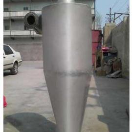 小型不锈钢防爆除尘器 工业旋风除尘器厂家