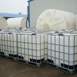 江苏IBC吨桶|江苏IBC化工集装桶
