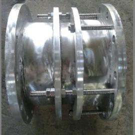 VSSJA-2型�制伸�s器/裕洋限位伸�s接�^