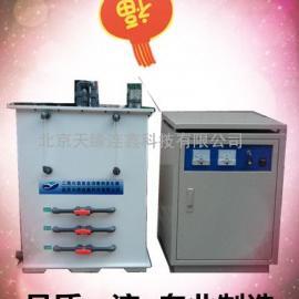 济南电解法二氧化氯发生器、专业制造
