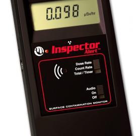 多功能射线检测仪inspector alert促销