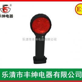 FL4830/FL4830A双面方位灯价格