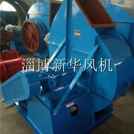淄博新华4-73除尘风机 排尘风机 专业生产20年