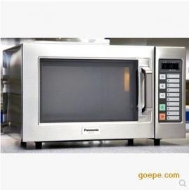 Panasonic/?#19978;?1037商用微波炉 大功率微波炉