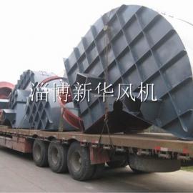 新华风机、GY4-73型引风机 锅炉鼓引风机、电厂风机