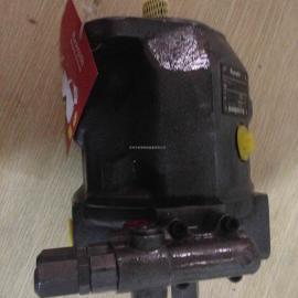供应力士乐双联叶片泵 力士乐双联叶片油泵