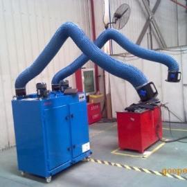印刷厂有机废气治理设备 工业有机废气治理