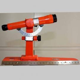 连光DP10/DP7光学平板仪(价格)