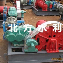 QPQ5卷扬启闭机-北方水利直供产品