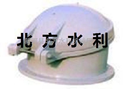 PM-Y型圆形拍门、铸铁拍门生产厂家