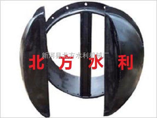 北方专业定制不锈钢拍门,节能侧翻拍门