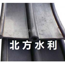 水库钢闸门橡胶止水带价格