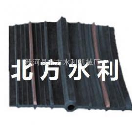 专业生产橡胶止水带