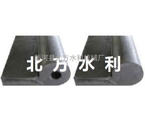遇水膨胀橡胶止水带价格