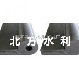供应北方优质P型橡胶止水带及各类止水带