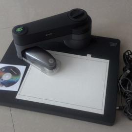 维修、销售爱色丽i1iO自动扫描台
