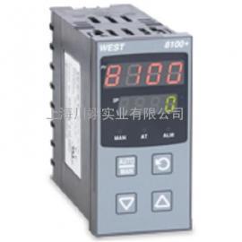 现货供应英国WEST P810022200020温控器