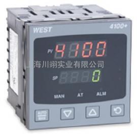 英国WEST P4100温控器一级代理商