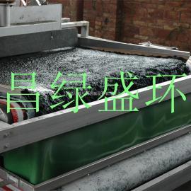 湖北电镀污泥脱水机厂家直销
