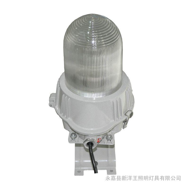 海洋王NFC9180―NFC9180防眩泛光顶灯