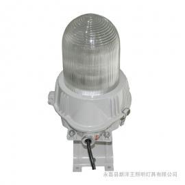 海洋王NFE9180防眩��急泛光��-NFE9180